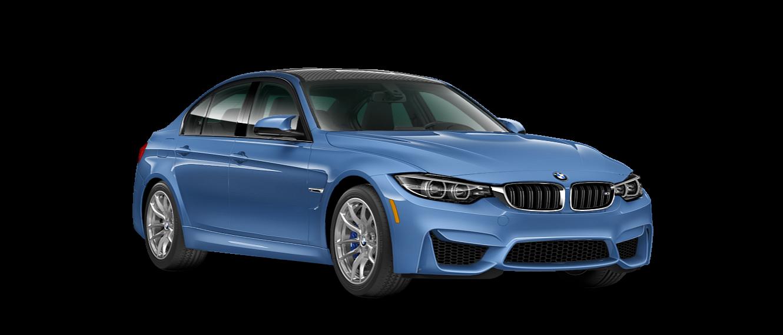 BMW M3  BMW USA